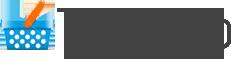 魔神戰域 - 遊戲中心 加入會員拿虛寶